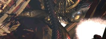 Alien : Colonial Marines - Unreal.fr