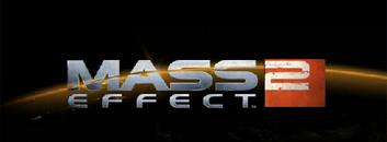 Mass Effect 2 - Unreal.fr