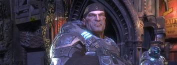 Gears of War - Unreal.fr