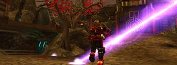 Unreal Tournament 2004 - Action UT - Unreal.fr