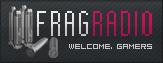 [Info, site]Une radio pour les fan's de jeux online 1164638674