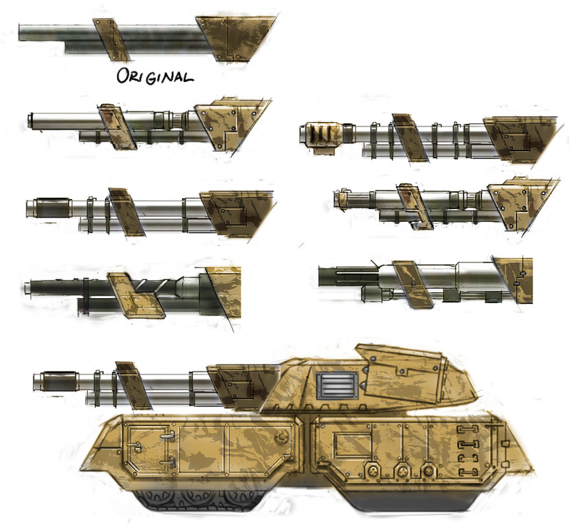future military vehicles 1227355911
