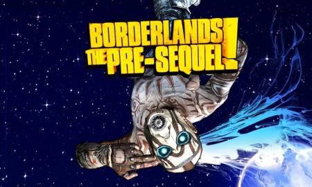 Borderlands: The Pre-Sequel! met les bouchées double