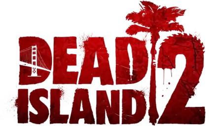 Dead Island 2 sortirait en septembre