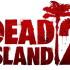 Bandeau Dead Island 2