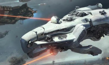 Dreadnought : Interviews, gameplay et preview