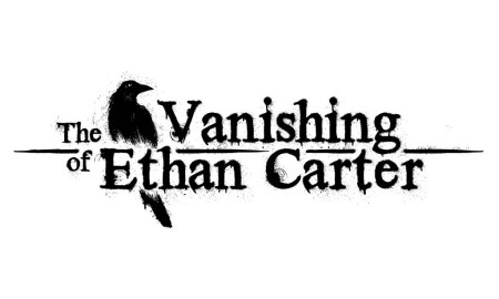 Sortie de The Vanishing of Ethan Carter (MàJ : des tests) (MàJ 2 : d'autres tests)