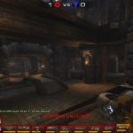 interview-team-arena-master-2
