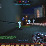 interview-team-arena-master-5