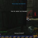 interview-team-arena-master-6