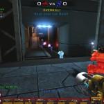 interview-team-arena-master-7