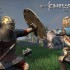 Chivalry_Medieval_Warfare