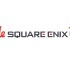 Humble_Bundle_Square_Enix