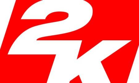 Fin de partie pour 2K Australia