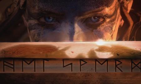 Hellblade sortira aussi sur PC