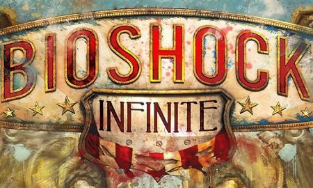Sortie de BioShock Infinite: Complete Edition