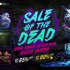 Sale_of_the_Dead