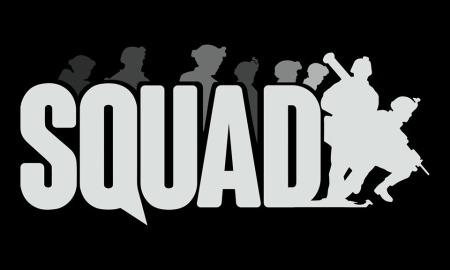Annonce de Squad