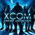 X-Com_Enemy_Unknown