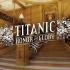 Titanic_Honor_and_Glory