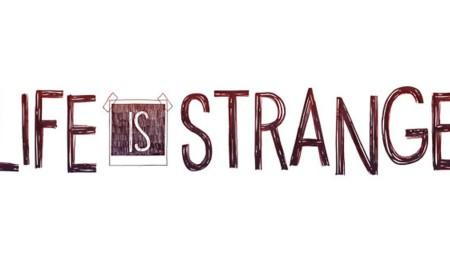 Life is Strange : Les tests