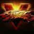 Street_Fighter_V