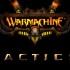 Warmachine_Tactics