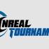 Unreal_Tournament_4_logo
