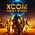 X-COM_Enemy_Within