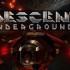 Descent_Underground