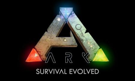 Annonce d'ARK: Survival Evolved