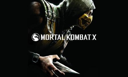 Mortal Kombat X : Le Guide des costards, les fatalities de Jason et le matchmaking