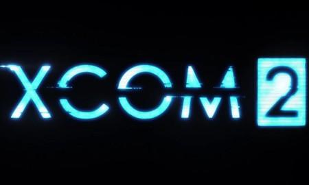 Revue de tests : XCOM 2 fait l'unanimité