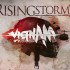 Rising_Storm_2_Vietnam