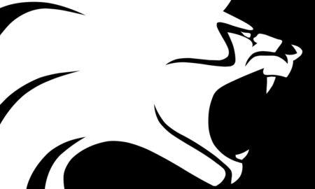 Adieu Lionhead Studios