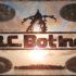 RC_Bot_Inc