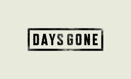 Days Gone : La Révélation de l'E3 ?