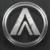 Illustration du profil de jeremweb